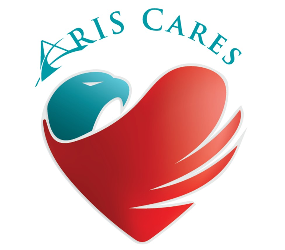 Tutorial on how core ARIS products, ARIS Architect ...